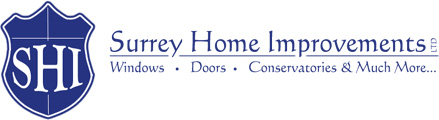 Surrey Home Improvements